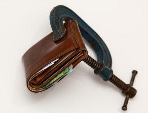 Réduction d'impôts