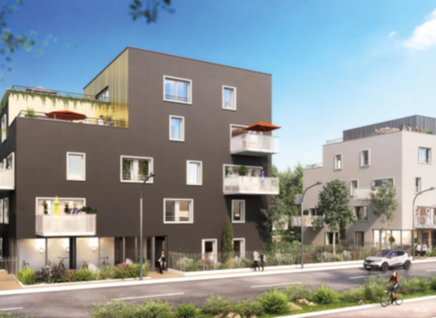 Strasbourg KK 01